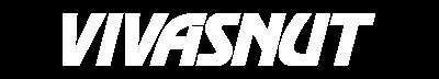 VIVASNUTロゴ